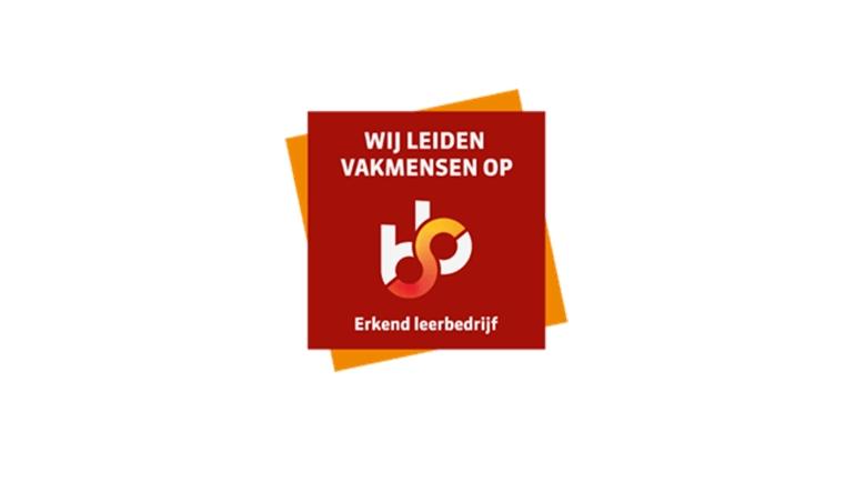 logo_sbb_erkend_leerbedrijf